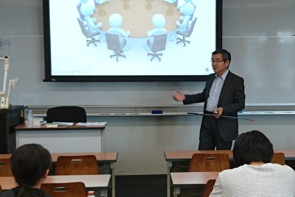2016支援講座 和田1